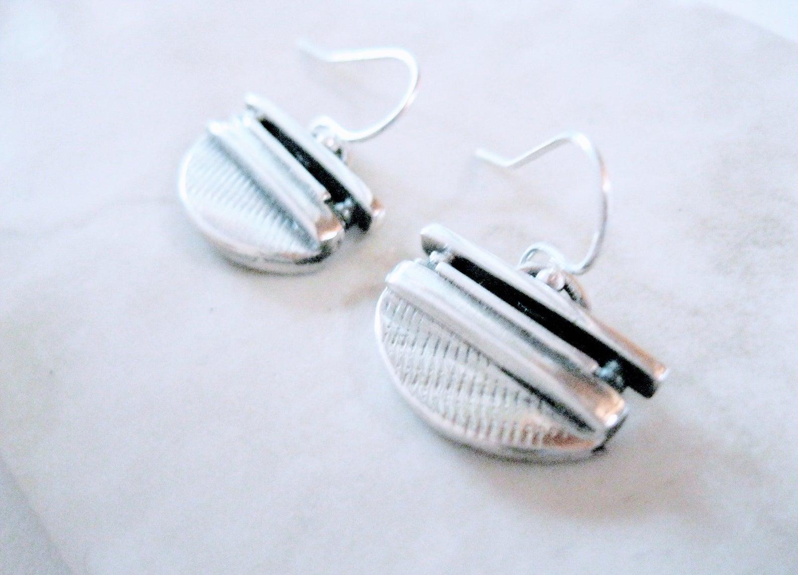 Boucles d'oreilles C. Plomteux (15)