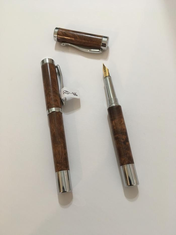 crayons 46-47 R Dupuis