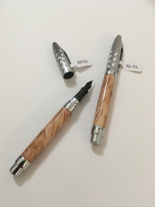 crayons 52-53 R Dupuis
