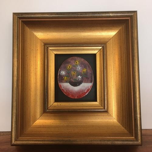 Miniature 137 Lorraine Bouchard