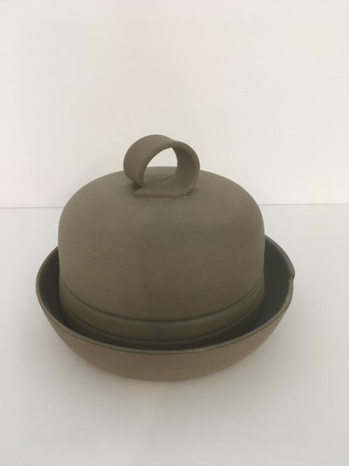 beurrier ceramic Pelchat