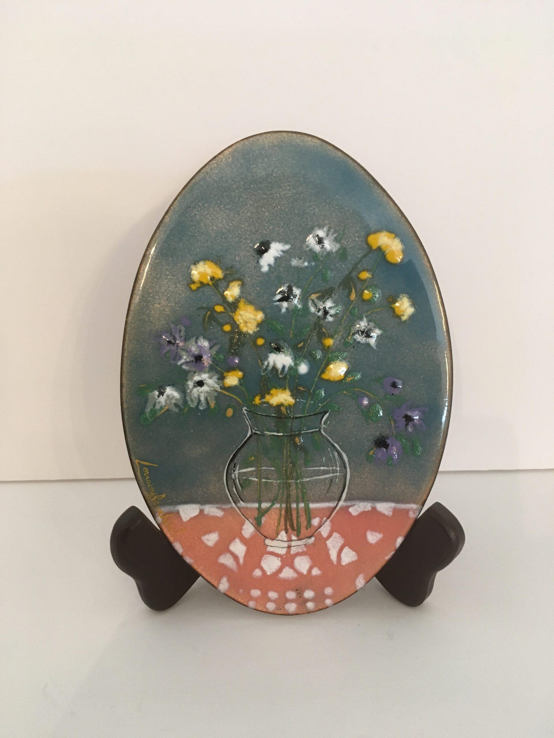 lorraine miniature bouquet