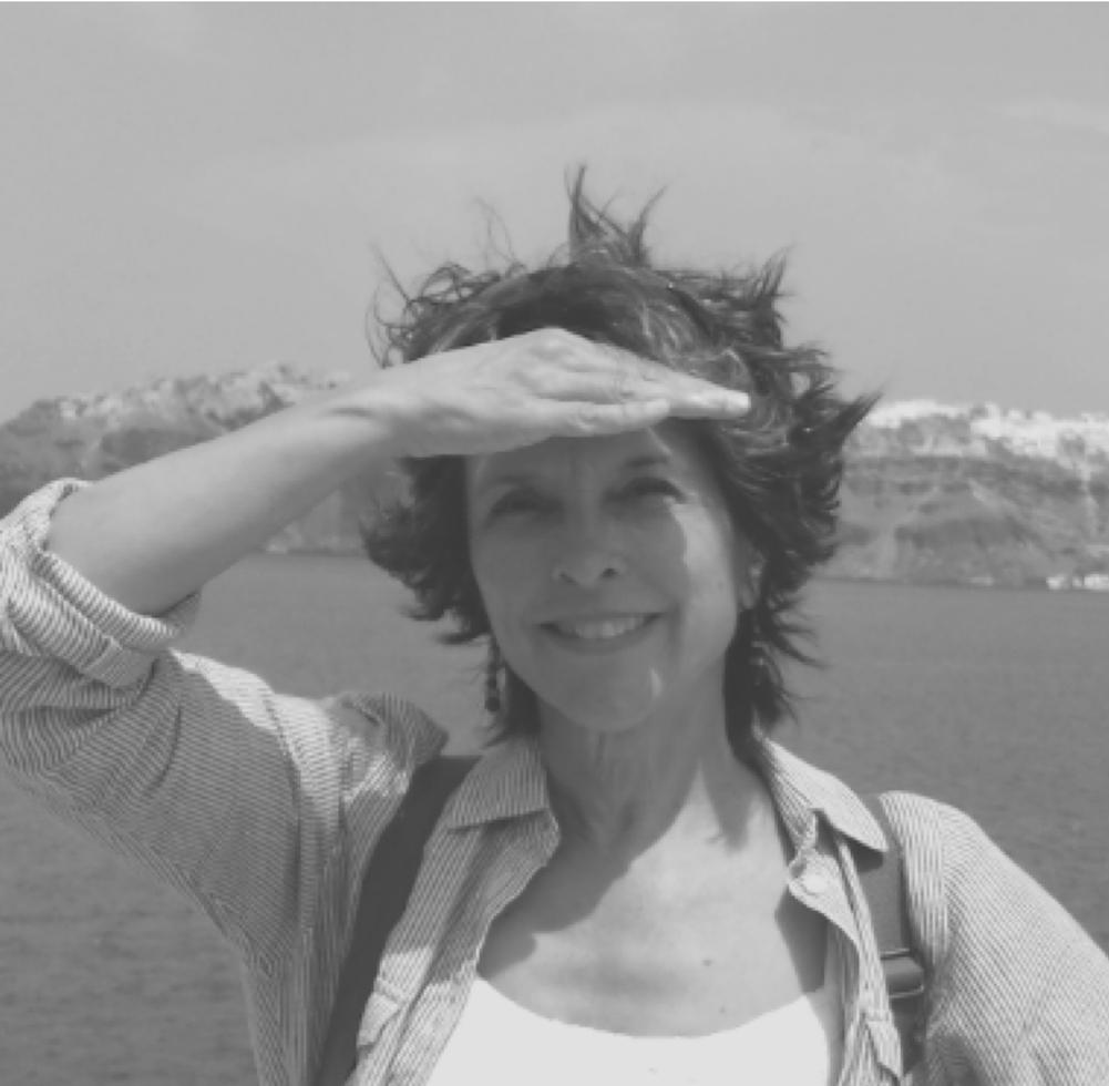 Julie-Anne Bellefleur