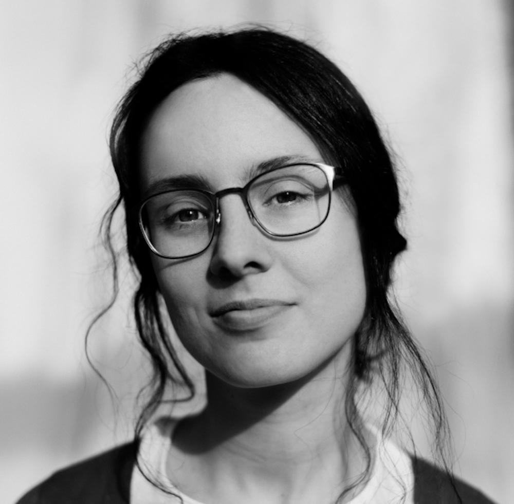 Valérie Pelletier